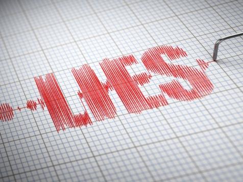mentiras-redes-sociales