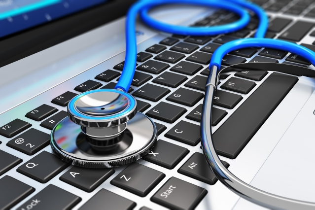 pacientes internet